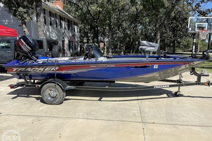 Tracker Pro 175 for sale in United States of America for $19,950 (£14,527)