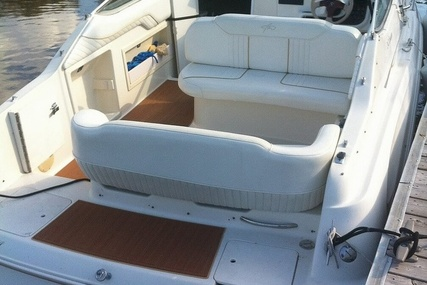 Monterey 242 Cruiser for sale in United States of America for $28,000 (£20,317)