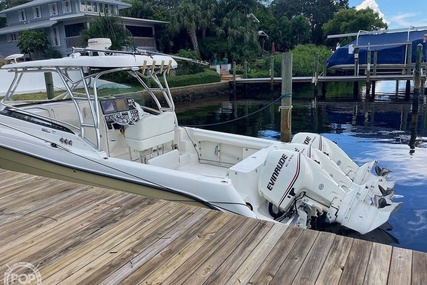 Hydra-Sports 3300 for sale in United States of America for $130,000 (£94,662)