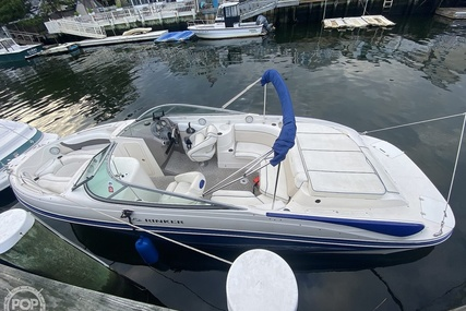 Rinker Captiva 246 for sale in United States of America for $26,750 (£19,410)