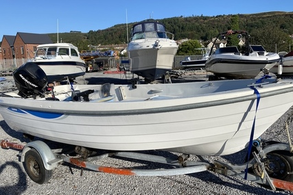 Terhi Nordic 6020C for sale in United Kingdom for £5,995