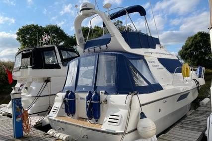 Birchwood TS340 for sale in United Kingdom for £67,950