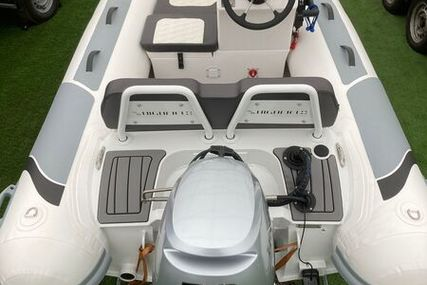Highfield Sport 300 for sale in United Kingdom for £14,199
