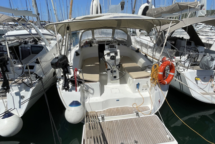 Bavaria Yachts 36 Cruiser for sale in Netherlands for €72,500 (£61,124)