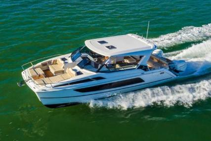Aquila 36 Sport for sale in United Kingdom for P.O.A.