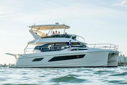 Aquila 44 Yacht for sale in United Kingdom for P.O.A.