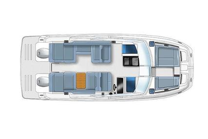 Aquila 32 for sale in United Kingdom for P.O.A.