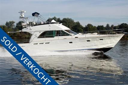 Beneteau Antares 13.80 for sale in Netherlands for €179,000 (£151,085)
