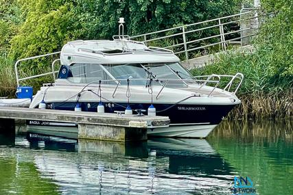 Aquador 22C for sale in United Kingdom for £49,950
