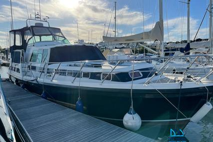 Aquastar Ocean Star 38 for sale in United Kingdom for £139,950