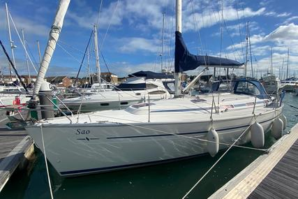 Bavaria Yachts 38 Cruiser for sale in United Kingdom for £64,500