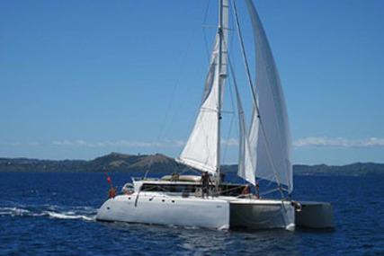 Custom AG 52 for sale in Madagascar for $391,000 (£283,208)