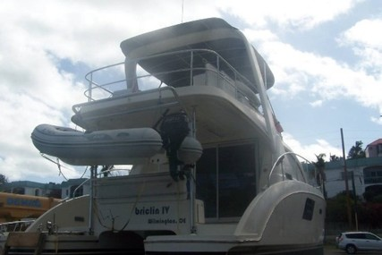 Aquila 38 for sale in  for $236,000 (£171,699)