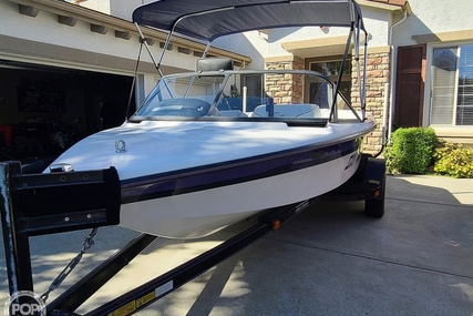 Correct Craft Ski Nautique for sale in United States of America for $14,750 (£10,736)