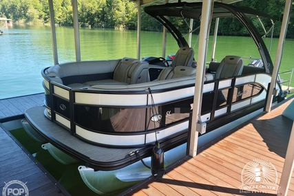 Barletta L23UC for sale in United States of America for $133,999 (£97,006)