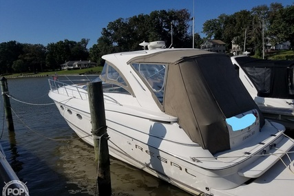 Regal 4260 Commodore for sale in United States of America for $173,000 (£125,530)