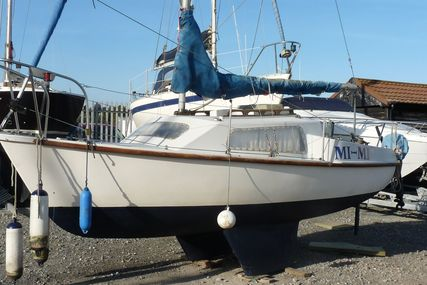 Pirate Express 17 Yacht for sale in United Kingdom for £3,250