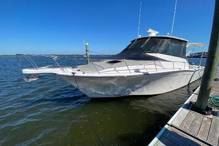 Grady-White Express 360 for sale in United States of America for $259,000 (£188,388)