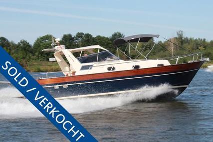 Apreamare 10 CABINATO for sale in Netherlands for €129,000 (£108,795)