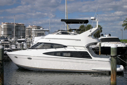 Carver Yachts 36 Sport Sedan for sale in United States of America for $119,750 (£86,691)