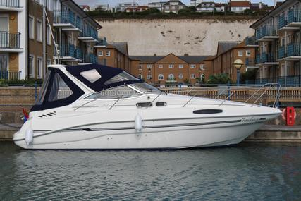 Sealine S28 for sale in United Kingdom for £42,995