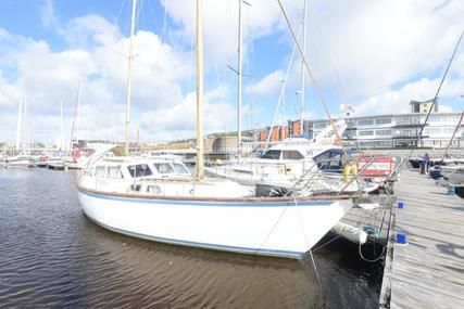 Colvic Victor 34 for sale in United Kingdom for £19,500
