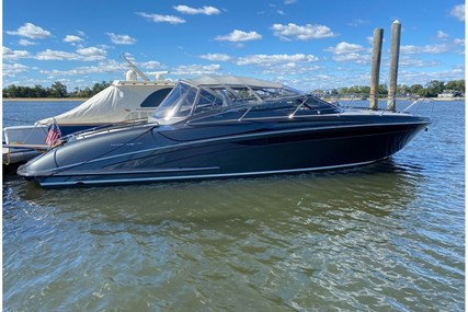 Riva 44 rama Super for sale in United States of America for $649,000 (£469,830)