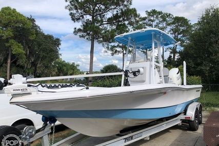 Aquasport 244 Bay for sale in United States of America for $77,800 (£56,452)