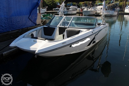 Mastercraft X2 for sale in United States of America for $69,900 (£50,720)
