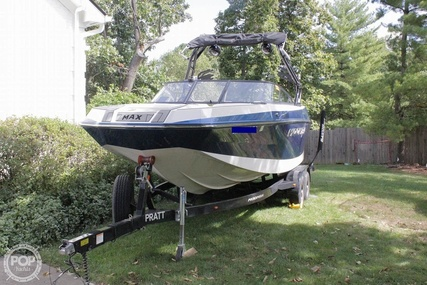 Moomba Max for sale in United States of America for $94,500 (£68,448)