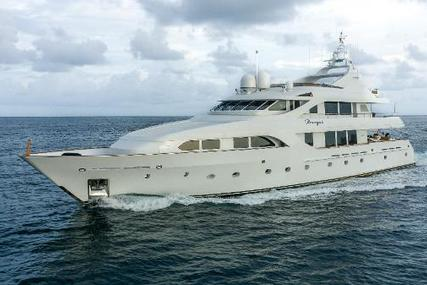 Intermarine Motor Yacht for sale in United States of America for $4,875,000 (£3,529,156)