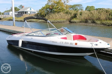 Sea Ray 205 Sport for sale in United States of America for $18,900 (£13,708)