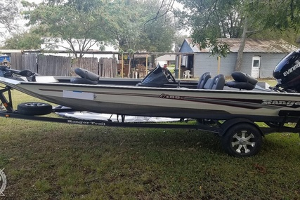 Ranger Boats RT 188C for sale in United States of America for $27,250 (£19,727)