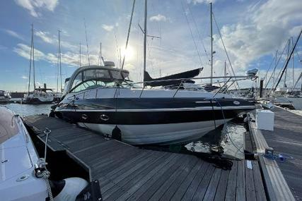 Crownline 340 CR for sale in United Kingdom for £165,000