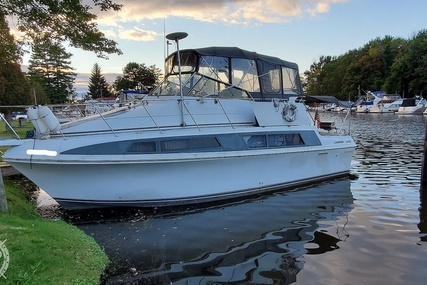 Carver Yachts MARINER 330 for sale in United States of America for $29,900 (£21,687)