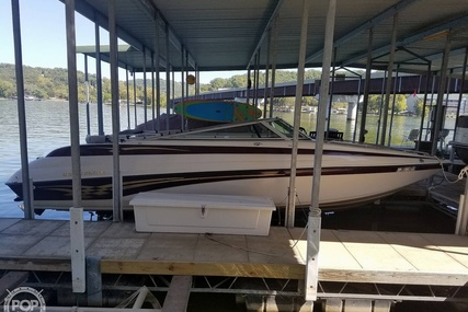 Crownline 248br for sale in United States of America for $18,250 (£13,219)