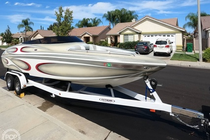 Lightning Ultra 247XS for sale in United States of America for $56,000 (£40,540)