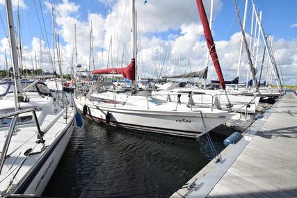 Van De Stadt 34 for sale in Netherlands for €44,950 (£37,897)