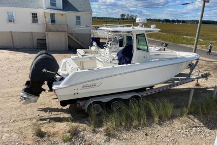 Boston Whaler 280 Outrage for sale in United States of America for $159,000 (£115,678)