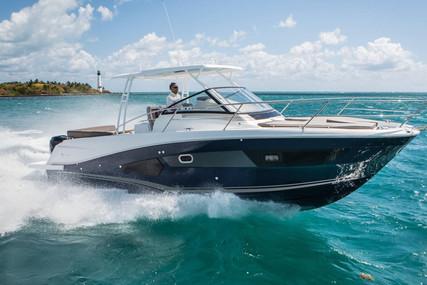 Jeanneau Cap Camarat 10.5 WA for sale in Italy for €190,000 (£160,186)