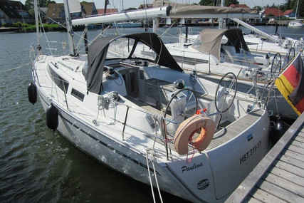 Bavaria Yachts 34 Cruiser for sale in Germany for €112,000 (£94,534)