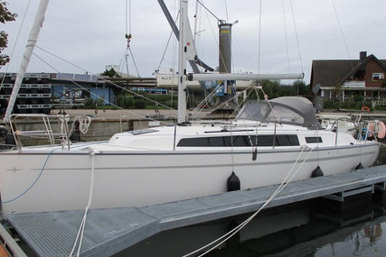 Bavaria Yachts 34 Cruiser for sale in Germany for €124,000 (£104,663)