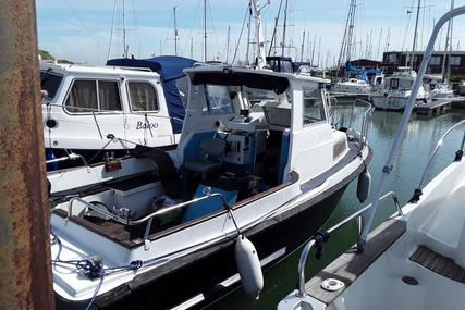 Unclassified Arcor 670 for sale in United Kingdom for £7,995