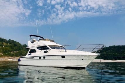 Princess 360 Fly for sale in United Kingdom for £89,950
