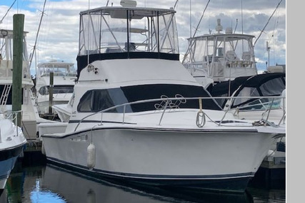 Luhrs 320 Tournament for sale in United States of America for $24,500 (£17,840)
