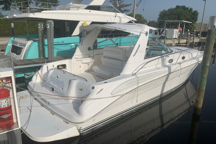Sea Ray 400 Sundancer for sale in United States of America for $31,500 (£22,847)
