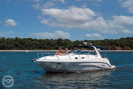 Rinker Fiesta Vee 342 for sale in United States of America for $75,000 (£54,420)
