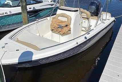 Key West 186 CC for sale in United States of America for $34,999 (£25,385)