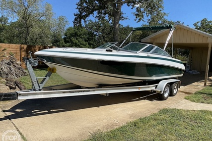 Cobalt 220 for sale in United States of America for $14,250 (£10,340)