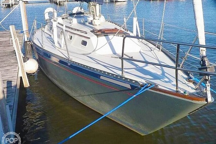 Islander 36 for sale in United States of America for $13,750 (£9,959)